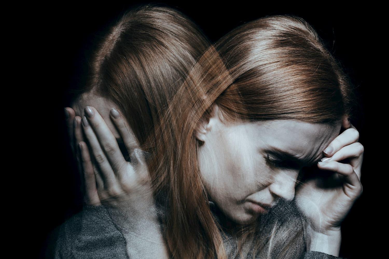 Şizofreni Nedir? Psikolojik Rahatslıklar Hakkında