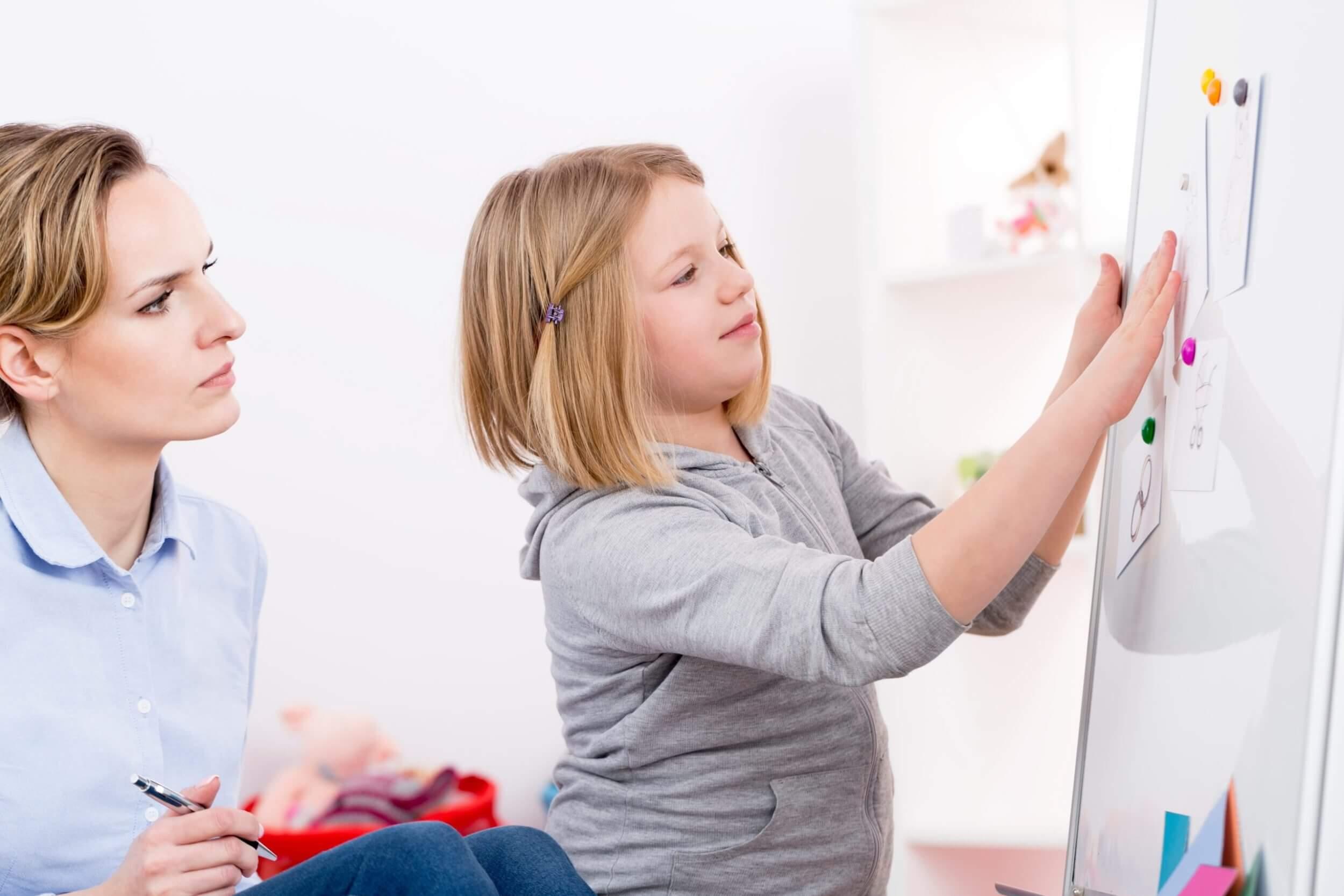 Otizm, Otizm Hastalığı Belirtileri Nelerdir, Otizim Hastalığı Hakkında Bilinmeyenler, Otizm Hastalığı Psikolojik Midir,