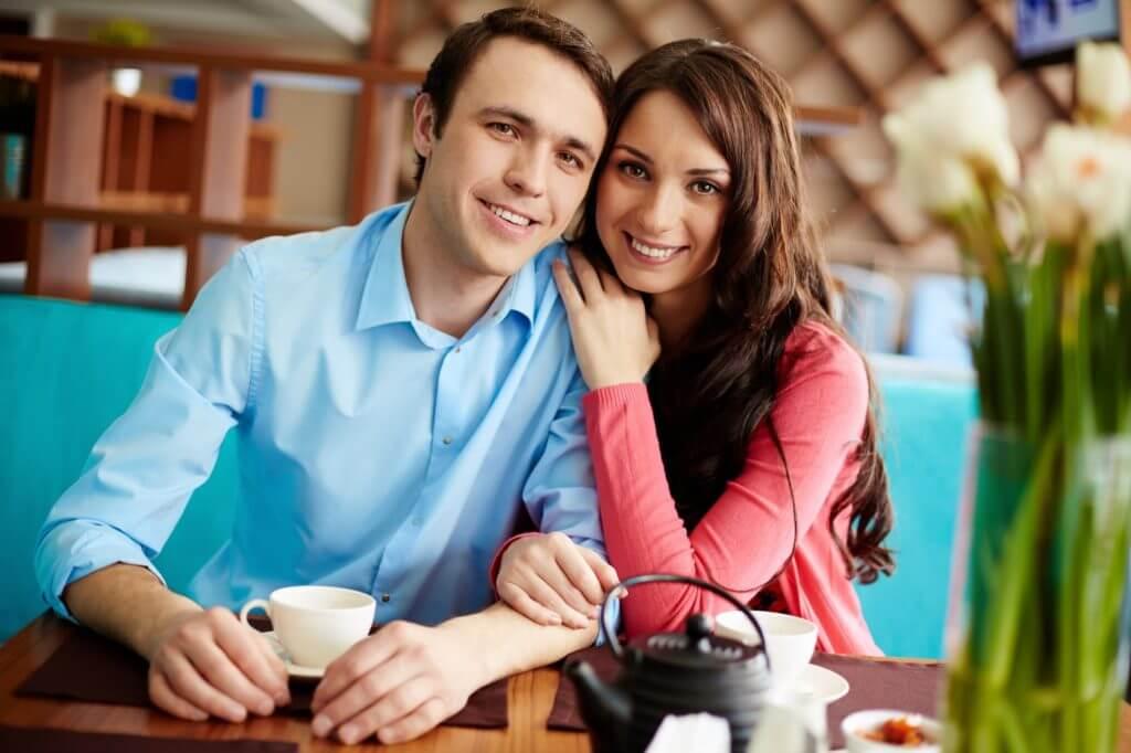 Evlilik Terapisi Nedir İlişki Terapisi Nedir