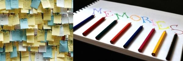 Semantik Hafıza Örnekleri